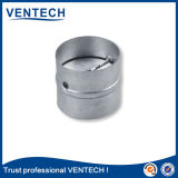 High Quality Ventech One Way Shutter, Back Draught Damper for HVAC System