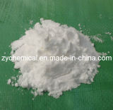 Ammonium Sulphate 20~21%, (NH4) 2so4, Raw Material of Making Compound Fertilizer, Used for Welding Agent, Fire Retardant of Textile Fabrics