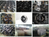 Hino Truck Differential Side Gear Parts