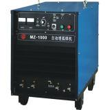 Submerge Welding Machine (MZ Series)