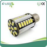 1156 Ba15s P21W 39SMD5730 LED Car Bulbs