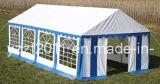Hot Sale Party Tent Big Tent Event Tent