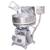 Multifunctional Fried Food Machine Bfk-10