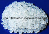 Virgin PP Resin Plastic Chemical Raw Materials for Fiber Grade (11987654-2-00)