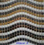 Metal Mosaic (Wave 3)