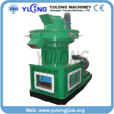 Biomass Wood Sawdust Pellet Machine (CE approved)