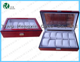 Watch Box Delicate Strorage Box (Hx-Wb022)