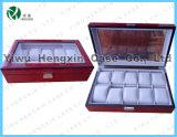 Watch Box Delicate Strorage Box (Hx-Wb022)