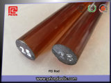 25mm Pei Rod, Ultem Rod From China
