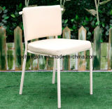 High Quality New Modern Design Luxurious and Comfortable Chair