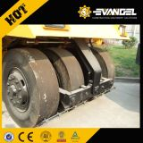 20ton Hydraulic Single Drum Vibratory Compactor Roller Xs203 for Sale