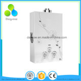 Balance Type 8L Tankless Gas Water Heater