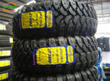 All Terrain 245/75r16 Radial Tire for SUV