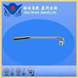 Xc-104 Sanitary Hardware Bathroom Pull Rod