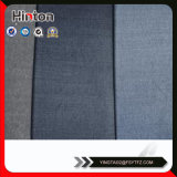 Comfortable and High Quality Slub Tencel Denim Fabric