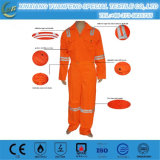 Industrial Safety Anti-Static Protective Apparel