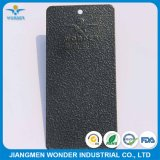 Epoxy Polyester Hammer Texture Grey Powder Coating for Interior Cabinet