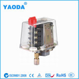 Pressure Switch for Air Compressor (SK-22)