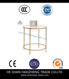 Hzct128 International Lux Side Table