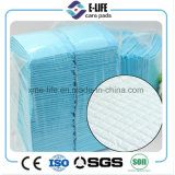 Disposable Elderly Incontinence Medical Under Pad Nursing Pad