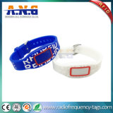 RFID Smart Wristband/Bracelet for Events Activities Wristbands