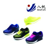 Casual Sports Shoes for Women Bf1701313