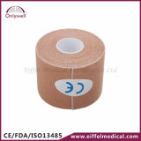 Outdoor Medical Elastic Cotton Kinesiology Sport Tape