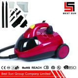 Steam Cleaner 10 in 1, Multifunctional Home Appliance