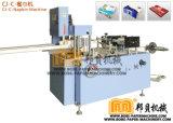 Cj-C-Napkin Machine, Paper Machine, Paper Machinery, Bobe-Paper Machine