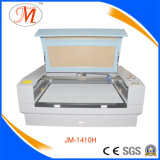 SGS Certified Laser Cutting Machine with Quality Insurance (JM-1410H)