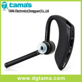 Dual Mic Voice Comand Waterproof Noise Cancelling Multi-Point Bluetooth Headset