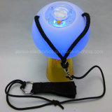 Logo Printed LED Poi Ball for Party Decoration (3560)