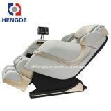 Air Ventilation System 3D Zero Gravity Massage Chair