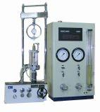 Soil Bench Triaxial Test Device (TSZ30-2.0)