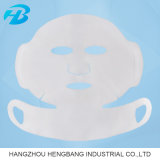 Facial Mask Sheet or Face Mask for Honey Facial Mask