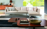 Hot Sale Nice Living Room Furniture Ms1002