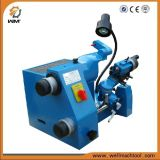 U2 Type My20A Universal Tool Grinder Machine for Grinding