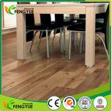 Parquet Wood Design Water-Proof PVC Floor