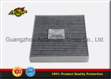 High Quality Air Filter 7803A005 for Mitsubishi Outlander