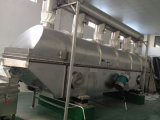 Chemical Drying Machine