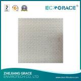 Sludge Dewatering Polyester Belt Press Filter Cloth