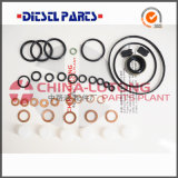 Car Engine Parts Repair Kits 800636