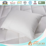 Factory Wholesale Low Price Polyester Microfiber Down Alternative Pillow Cushion Inner