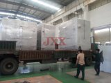 Tray Dryer for Active Pharmaceutical Ingredient (API)
