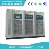 Industrial Online UPS with High Reliable Core Part From Italian