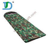 Camouflage Down Sleeping Bags for Adult