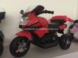 Baby Electric Motorcycle/ Kid Motor Bike for Children Toys