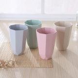 BPA Free Eco Bamboo Fiber Mug (YK-BC1027)