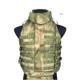 1000d Nylon Quick-Release Military Tactical Bullet-Proof Vest