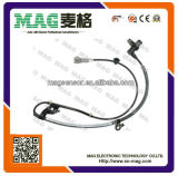 ABS Sensor OE: 89543-20140 Spare Parts for Toyota Celica